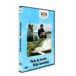 Pêche du brochet ... pêche fantastique