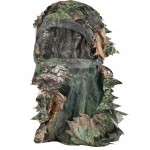 Cagoule-masque de camouflage 3D HD Somlys Silent 2443