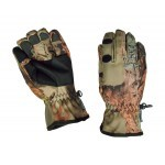 Gants de chasse Percussion GhostCamo Forest