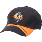 Casquette de tir Browning Claybuster