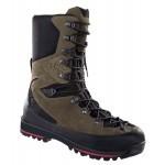 Chaussures de chasse Dachstein Alpin Bock