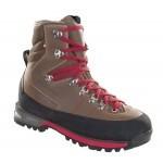 Chaussures de chasse Dachstein Gams Feld