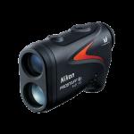 Télémètre Nikon Prostaff 3i