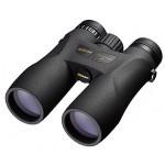 Jumelles Nikon Prostaff 5 10x42