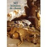 365 histoires de chasse
