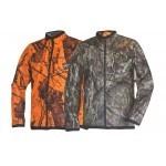 Veste de chasse Sportchief Réversible - Taille XL