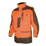 Veste de chasse Somlys 453 Made in Traque