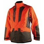 Veste de traque Somlys Indestructor 454