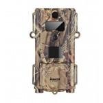 Appareil photo caméra automatique Minox DTC 450