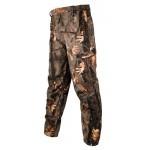 Pantalon de chasse léger camo Big Game Somlys 647