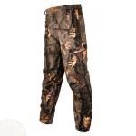 Pantalon léger camouflé Big Game Somlys 647 - Taille 56