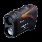 Télémètre Nikon Prostaff 7i