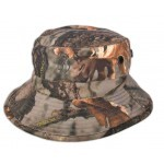 Bob de chasse Softshell camo Big Game Somlys 811