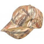 Casquette de chasse camo Wing Somlys 907W