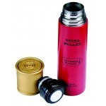 Thermos cartouche Green Trail