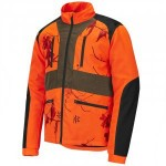 Veste de traque Stagunt Springtrack - Taille XL