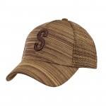 Casquette de chasse Stagunt Knit Bison
