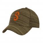 Casquette de chasse Stagunt Knit Cypress