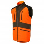 Gilet de traque Stagunt Springtrack