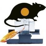 Cible Gamo Rat Target