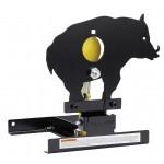 Cible Gamo Boar Target