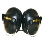 Casque antibruit Pro Ears Pro 200 / Tour de cou