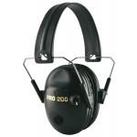 Casque antibruit Pro Ears Pro 200 / Serre-tête