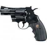"Revolver Colt Python 2"" Umarex BB 4,5mm"