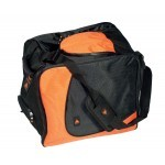 Sac chauffant Alpenheat Fire-Bootbag