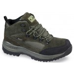 Chaussures de chasse Stepland Artuby-43