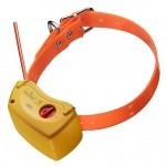 Collier de repérage pour chien Tracker G400FI 2G