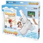 Cocoto Magic Circus +  Pistolet / Wii
