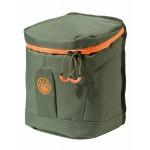 Poche multi-usage pour sac à dos modulable Beretta