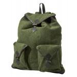 Sac à dos de chasse Beretta Alpentrack - 45 L