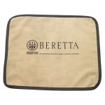 Chiffon de nettoyage Beretta