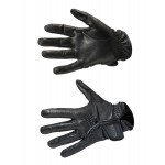 Gants de tir Beretta Target Leather