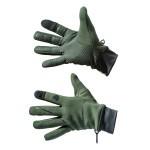 Gants de chasse Beretta Polartec Wind Pro