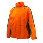 Veste de chasse Beretta Active Hunt EVO - Vert & Orange