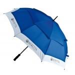 Parapluie Beretta Competition