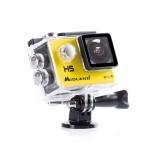 Mini-caméra portable Midland H5