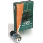 Cartouche B & P Palla Lead Free / Cal. 12 - 22,5 g