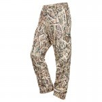 Pantalon de chasse Stagunt Boissy Grass blades