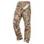 Pantalon de chasse Stagunt Boissy Infinity break up
