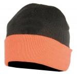 Bonnet de chasse réversible Somlys 2464