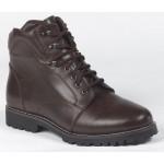 Chaussures Stepland Braga