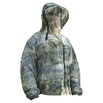 Surveste camouflage filet Sportchief