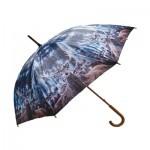 Parapluie Cerfs