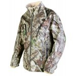 Veste chauffante Thermo Jacket / Camo-M