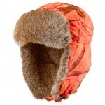 Chapka de chasse Stagunt Camyon - Taille 62