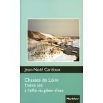 Chasses de Loire